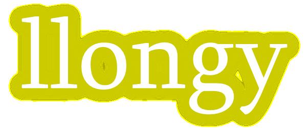 llongy【公式サイト】